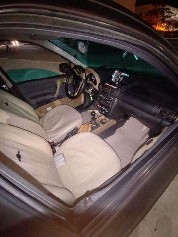 Corsa Hatch 96 - Foto 6