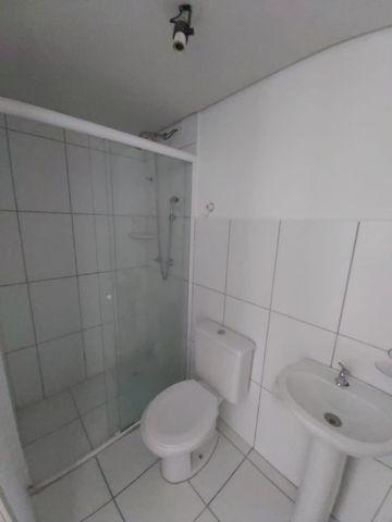Apartamento 02 Quartos - Pinheirinho - Foto 10