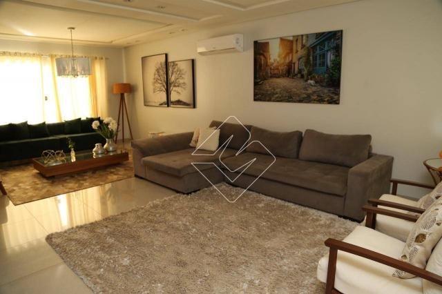 Casa à venda, 282 m² por R$ 970.000,00 - Parque dos Buritis - Rio Verde/GO - Foto 6
