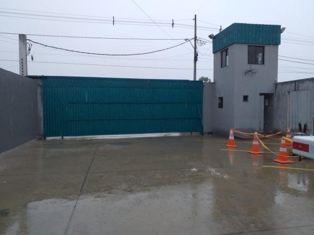 Galpão para aluguel, Centro - Camaçari/BA - Foto 3