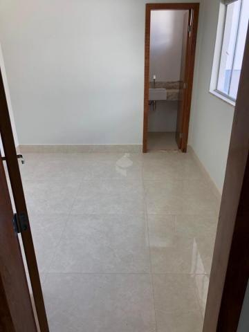 Casa à venda com 3 dormitórios em Vila jardim são judas tadeu, Goiânia cod:M23SB0096 - Foto 13