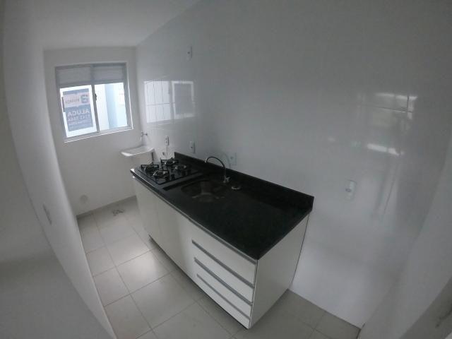 Apartamento para alugar com 2 dormitórios em Fundos, Biguaçu cod:1712 - Foto 15