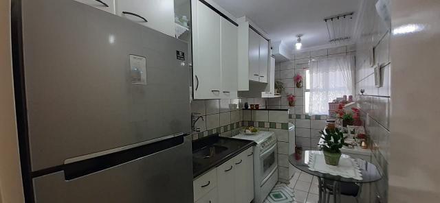 Apartamento à venda com 3 dormitórios em Jardim ipê, Goiânia cod:M22AP0536 - Foto 20