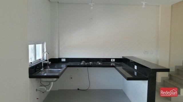 Casa à venda com 3 dormitórios em Jardim belvedere, Volta redonda cod:12538 - Foto 16