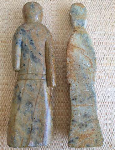 Esculturas sacras  - Foto 4