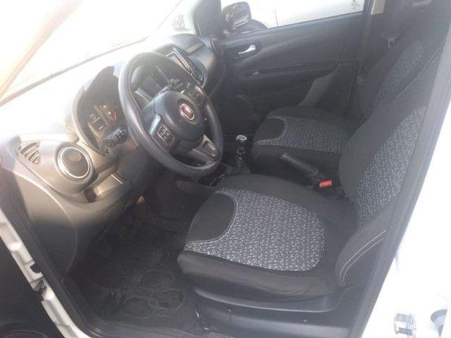 Fiat Uno Evolution 1.4 - Foto 6