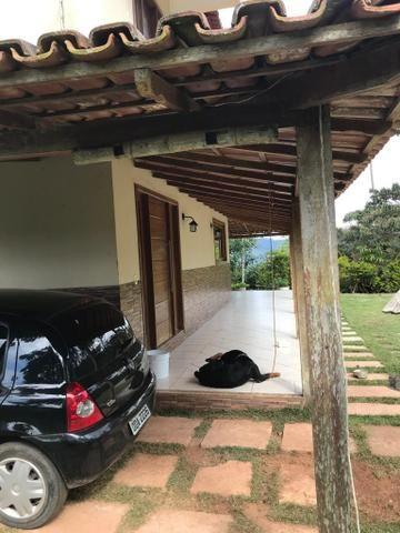 Vendo casa aceito proposta - Foto 3