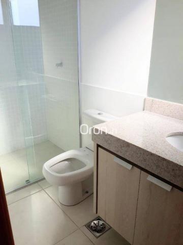 Apartamento à venda, 151 m² por R$ 500.000,00 - Setor Aeroporto - Goiânia/GO - Foto 11