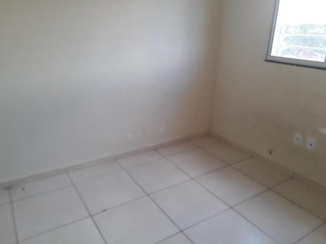 Apartamento para alugar com 2 dormitórios em Jardim canáda, Conselheiro lafaiete cod:12254 - Foto 13