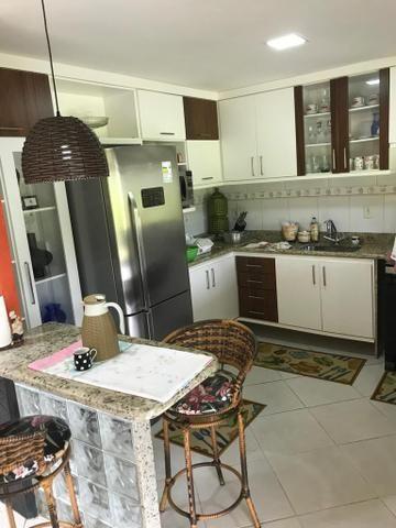 Vendo casa aceito proposta - Foto 16