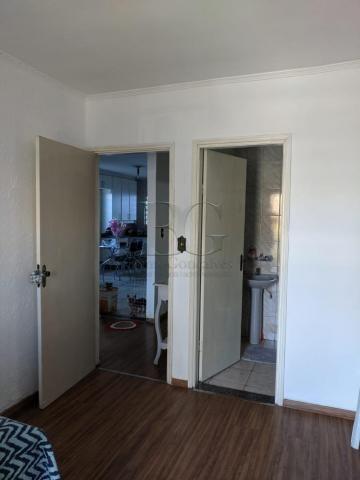 Casa à venda com 3 dormitórios em Jardim ipe, Pocos de caldas cod:V17522 - Foto 14
