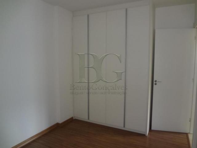 Apartamento à venda com 2 dormitórios em Jardim quisisana, Pocos de caldas cod:V18551 - Foto 4