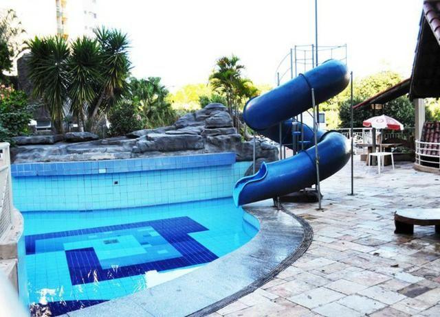 Ecologic Park: Apartamento de 2 quartos em Caldas Novas (Seg a Qui) - Foto 3