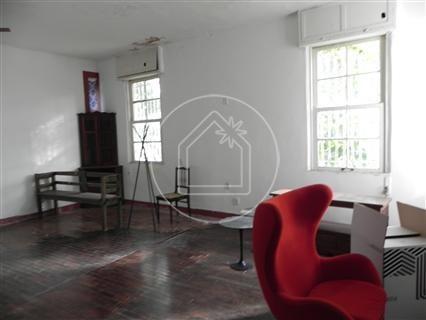 Casa com 4 dormitórios à venda, 120 m² por R$ 2.000.000,00 - Santa Teresa - Rio de Janeiro - Foto 7
