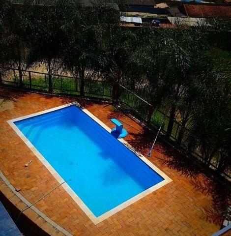 Ca piscinas de fibra - *direto da fabrica*- alpino - Foto 2