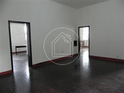 Casa com 4 dormitórios à venda, 120 m² por R$ 2.000.000,00 - Santa Teresa - Rio de Janeiro - Foto 11
