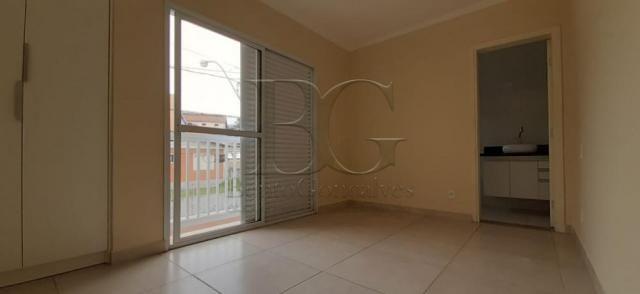 Apartamento para alugar com 3 dormitórios em Vila togni, Pocos de caldas cod:L52181 - Foto 5