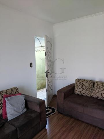 Casa à venda com 3 dormitórios em Jardim ipe, Pocos de caldas cod:V17522 - Foto 15