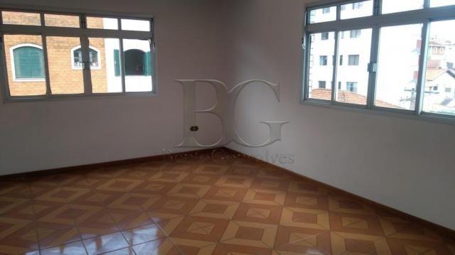 Apartamento para alugar com 3 dormitórios em Sao joao, Pocos de caldas cod:L84812 - Foto 2