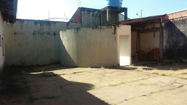 Alugo Casa 3 quartos - Bairro Agenor de Carvalho próximo ao Sports Baggio - Foto 14