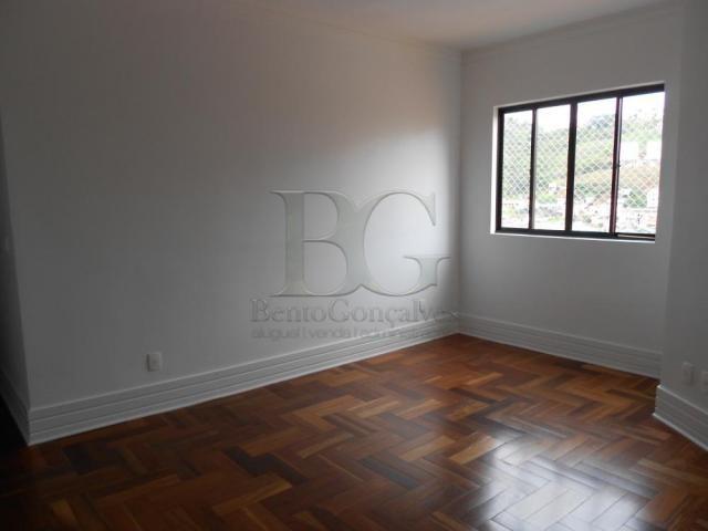 Apartamento à venda com 2 dormitórios em Jardim quisisana, Pocos de caldas cod:V4508 - Foto 2