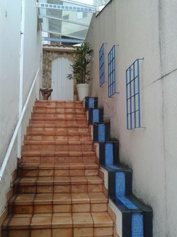 Casa à venda com 3 dormitórios em Centro, Pocos de caldas cod:V36551 - Foto 12