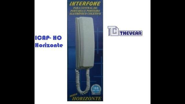 Interfone Thevear - Foto 2