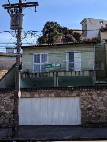 Casa à venda com 3 dormitórios em Jardim ipe, Pocos de caldas cod:V17522