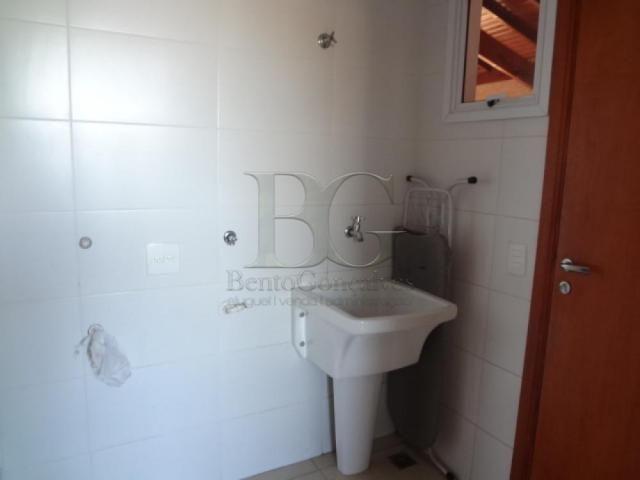 Casa de condomínio à venda com 3 dormitórios cod:V28361 - Foto 15
