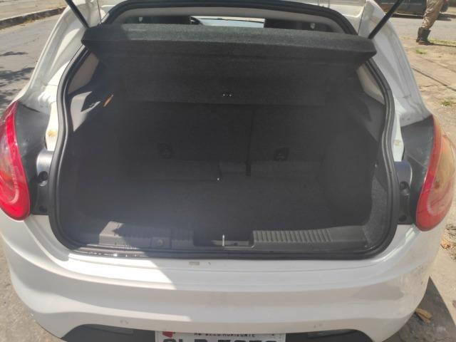 Fiat Bravo 1.8 Essence Dualogic 2012 em excelente estado de conservação - Foto 3
