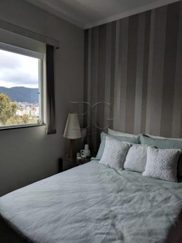 Apartamento à venda com 3 dormitórios em Santa angela, Pocos de caldas cod:V80132 - Foto 3