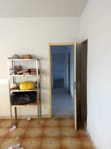 Casa com 3 dormitórios à venda, 313 m² por R$ 900.000,00 - Campo Grande - Rio de Janeiro/R - Foto 8