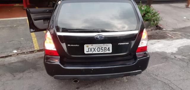 Subaru completo - Foto 2