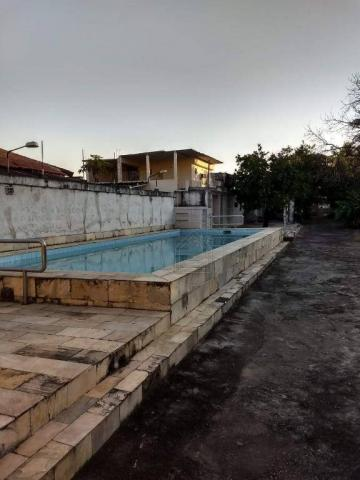 Casa com 3 dormitórios à venda, 313 m² por R$ 900.000,00 - Campo Grande - Rio de Janeiro/R - Foto 6