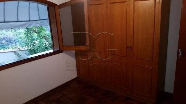 Casa à venda com 3 dormitórios em Campo da mogiana, Pocos de caldas cod:V42551 - Foto 4