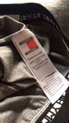 Kit cuecas Boxer importadas (valor no atacado acima de 50 caixas) - Foto 4