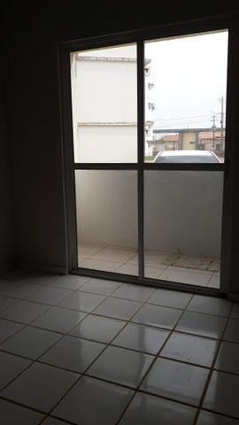 R$ 100 mil reais Ap.no residencial Celta em Castanhal bairro novo estrela - Foto 3