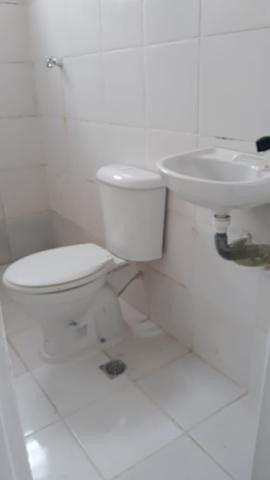 R$ 100 mil reais Ap.no residencial Celta em Castanhal bairro novo estrela - Foto 6