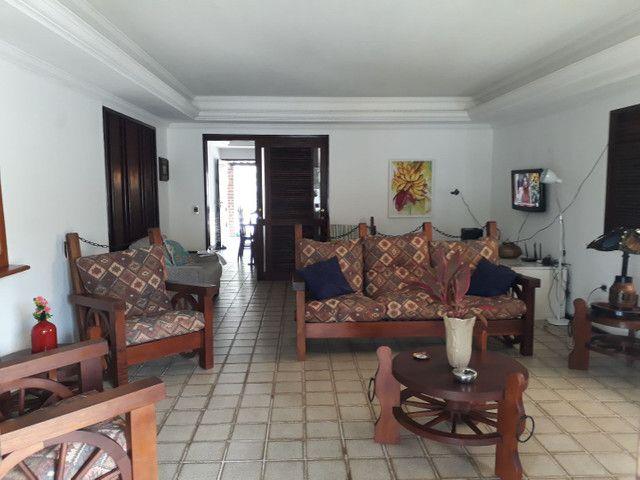 Casa aconchegante em Aldeia km 9,5 - Foto 4