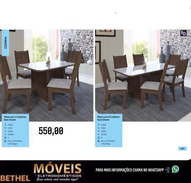 Mesa mesa mesa mesa barato barato barato barato