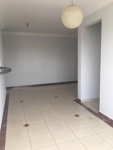 Vendo apartamento Setor Bela Vista, 2 quartos, 230mil lindo vista panoramica - Foto 5
