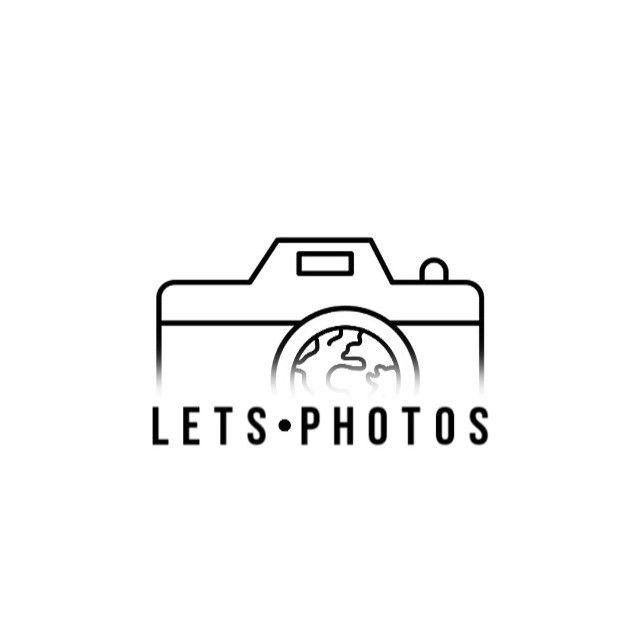 Edição de fotos e vídeos - Foto 2