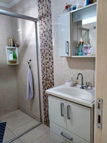 Casa 3 Dormitórios Na Avenida Do Ninho Verde 1 - Foto 4
