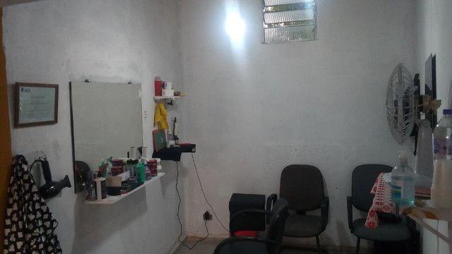 Vaga de cabeleireiro ou Cabeleireira unissex - Foto 2
