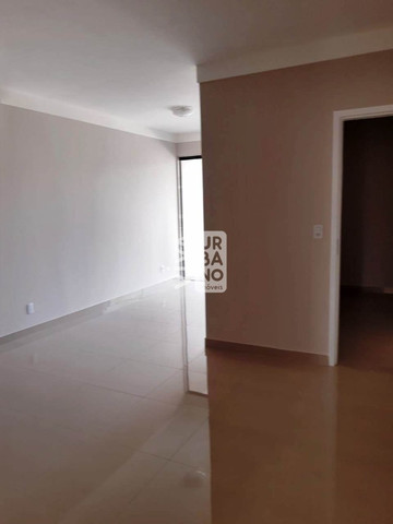 Viva Urbano Imóveis - Casa no Aero Clube - CA00024 - Foto 8