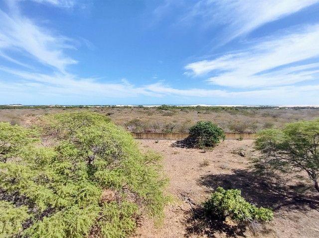 Fazenda em Caiçara do Norte - 552 Hectares - Foto 5