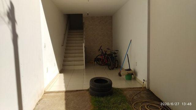 Casa Bairro Cidade Nova, K141, 2 quartos/Suite, 133 m², Quintal, 2 vgs. Valor 175 mil - Foto 6