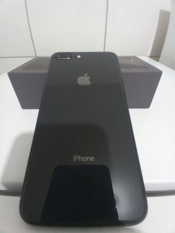 Iphone 8 plus 64 gb.  - Foto 3