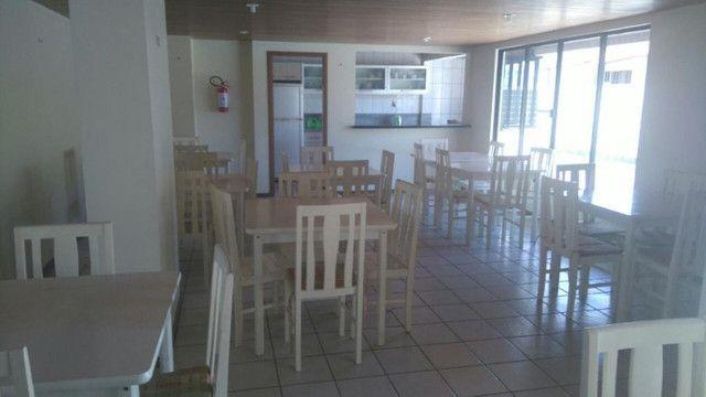 AP1750 Apartamento com 3 dormitórios, 92 m² por R$ 490.000 - Balneário - Florianópolis/SC - Foto 11