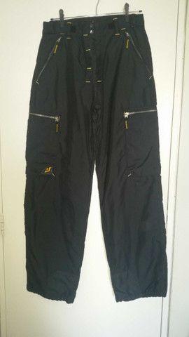 Calça da marca Seaway (2 por 150,00) - Foto 2